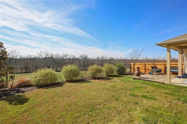 16520 Toledo Bend Court, Prosper, TX 75078 (MLS #14025311) :: Real Estate By Design