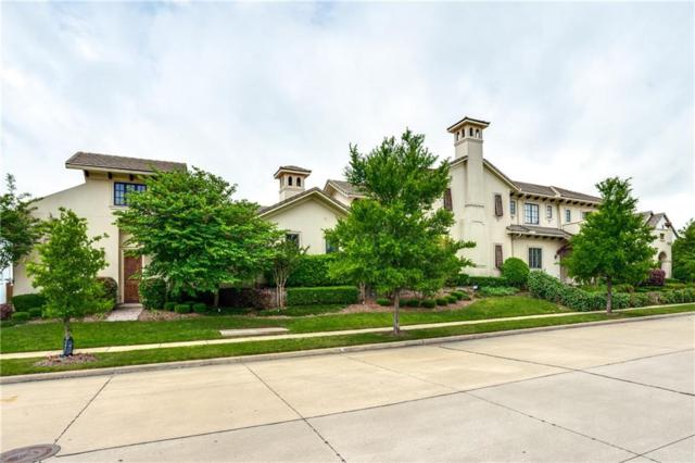 2312 State Boulevard, Mckinney, TX 75071 (MLS #14026125) :: Kimberly Davis & Associates