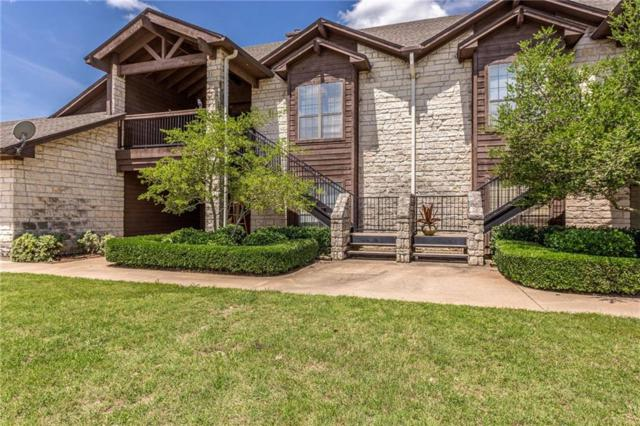 27095 Meadowmore Court #402, Whitney, TX 76692 (MLS #14033973) :: The Heyl Group at Keller Williams