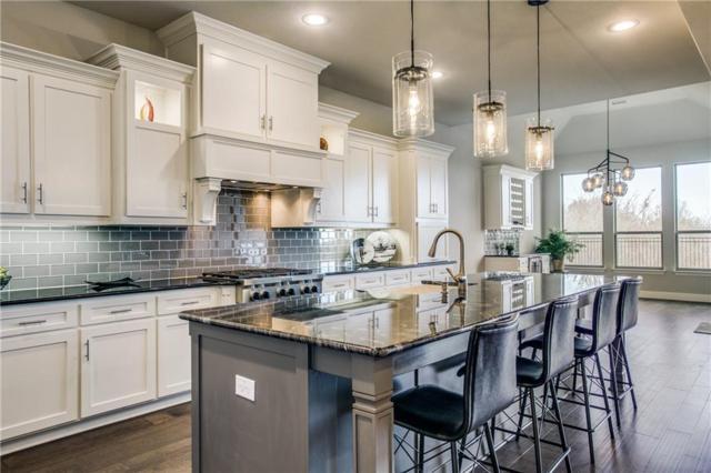 1341 Blue Lake Boulevard, Arlington, TX 76005 (MLS #14043775) :: Robbins Real Estate Group