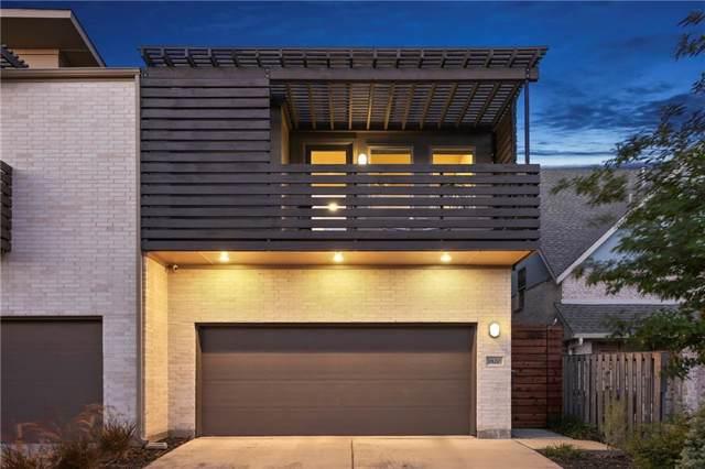 1820 Euclid Avenue, Dallas, TX 75206 (MLS #14143012) :: Robbins Real Estate Group