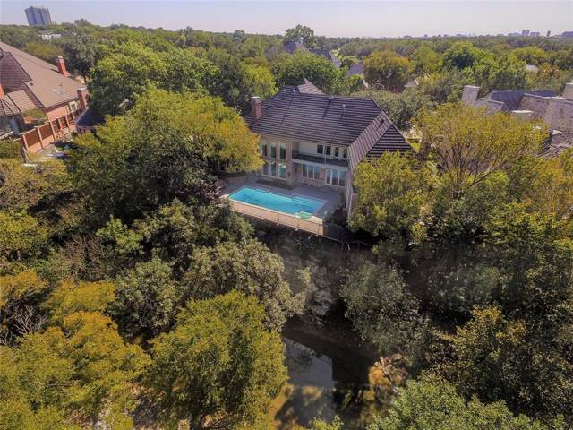 17607 Cedar Creek Canyon Drive, Dallas, TX 75252 (MLS #14204912) :: The Chad Smith Team