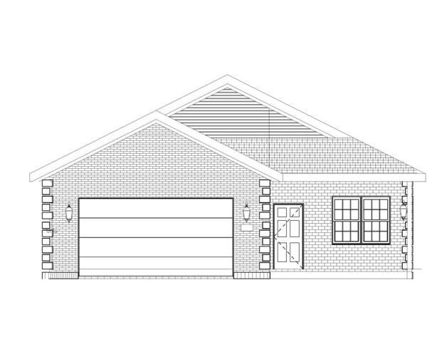 633 W Church Street, Grand Prairie, TX 75050 (MLS #14208056) :: The Tierny Jordan Network