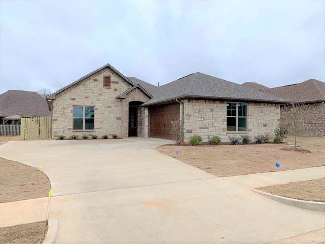735 Abbey Road, Lindale, TX 75771 (MLS #14210286) :: Potts Realty Group