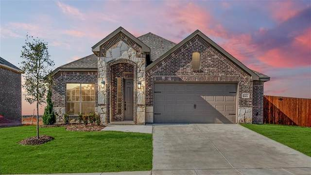 1901 Maplewood Drive, Glenn Heights, TX 75154 (MLS #14219148) :: Potts Realty Group