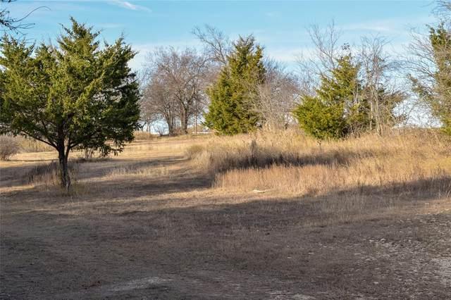 2130 Mcconnell Road, Gunter, TX 75058 (MLS #14225489) :: Frankie Arthur Real Estate