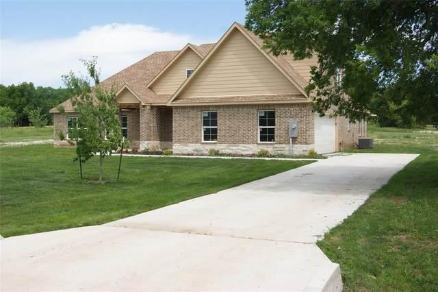 107 Elmwood Drive, Ovilla, TX 75154 (MLS #14282223) :: Potts Realty Group