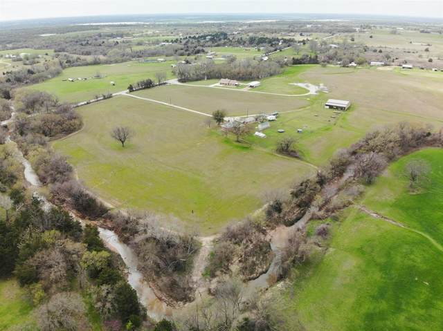 1782 County Road 4371, Decatur, TX 76234 (MLS #14309377) :: North Texas Team | RE/MAX Lifestyle Property
