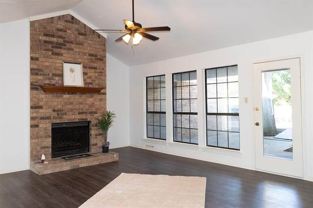 254 Barclay Avenue, Coppell, TX 75019 (MLS #14342666) :: Hargrove Realty Group