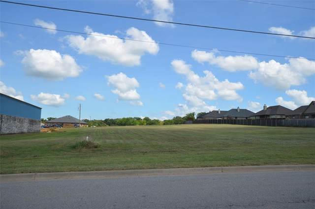 TBD Loy Lake, Denison, TX 75020 (MLS #14358327) :: Trinity Premier Properties