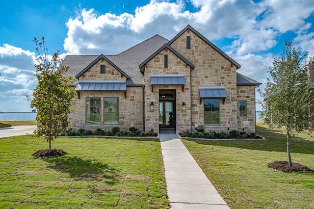1978 Noe Boulevard, Heath, TX 75126 (MLS #14423367) :: RE/MAX Landmark
