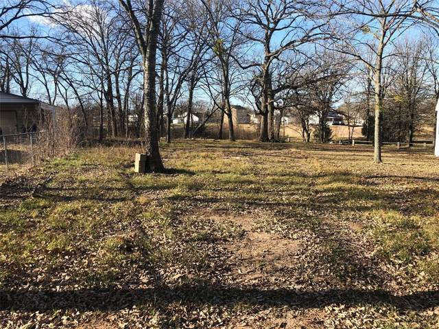 Lot 243 Tejas, Quitman, TX 75783 (MLS #14490991) :: The Hornburg Real Estate Group