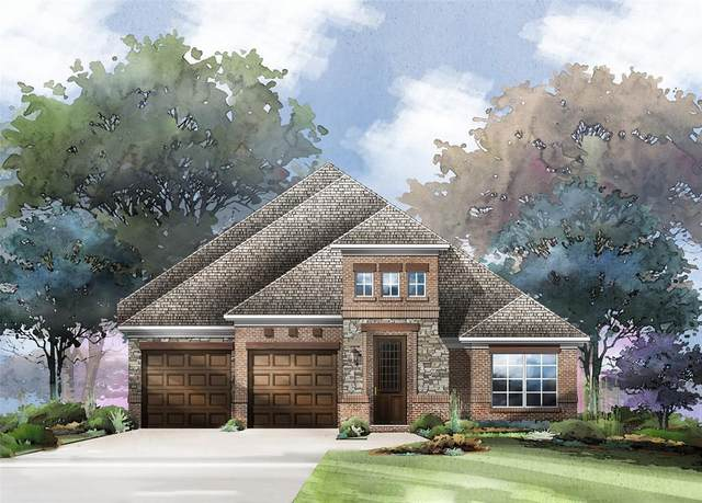7106 Aster Drive, Midlothian, TX 76084 (MLS #14555092) :: The Property Guys
