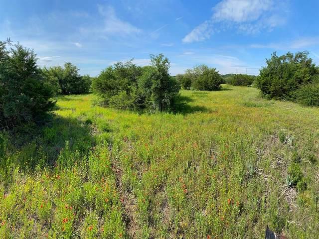 996 Meadow Hill Road, Fort Worth, TX 76108 (MLS #14584738) :: Feller Realty