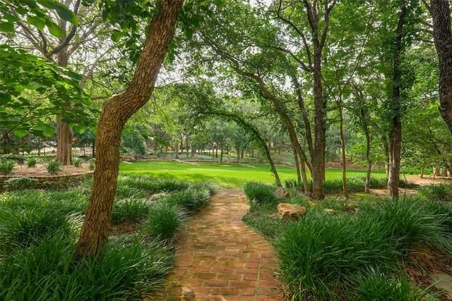 770 Lakewood Court, Highland Village, TX 75077 (MLS #14590289) :: Real Estate By Design