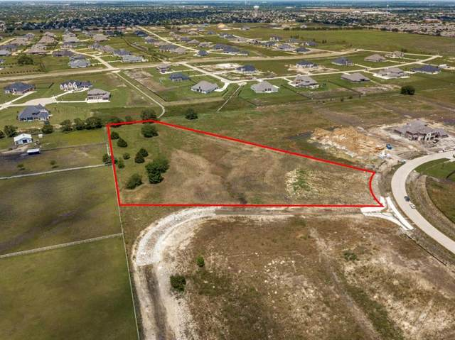 4902 Cheshire Lane, Parker, TX 75002 (MLS #14593877) :: Robbins Real Estate Group