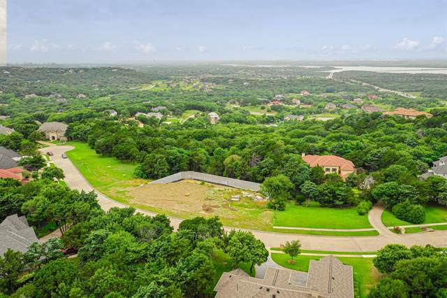 219 Royal Vista Drive, Cedar Hill, TX 75104 (MLS #14596942) :: Epic Direct Realty