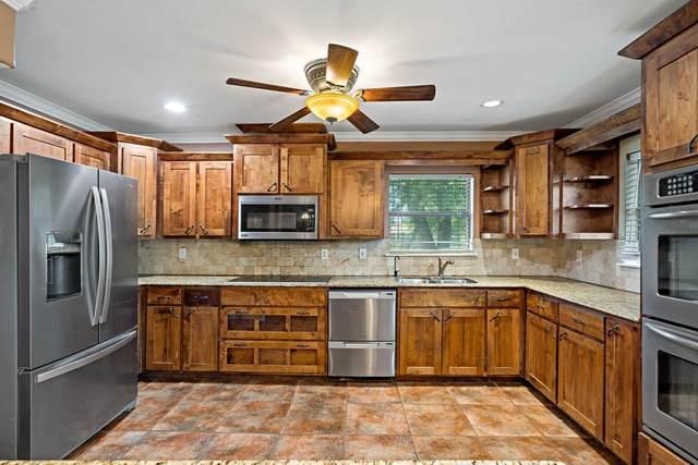 100 Hollie Drive, Red Oak, TX 75154 (MLS #14636946) :: RE/MAX Pinnacle Group REALTORS