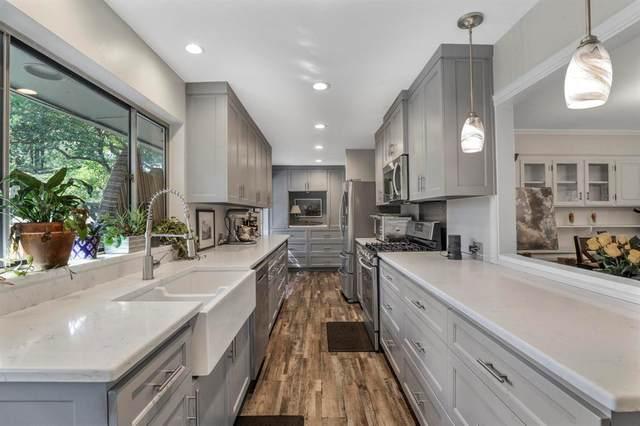 755 James Drive, Richardson, TX 75080 (MLS #14689558) :: Trinity Premier Properties