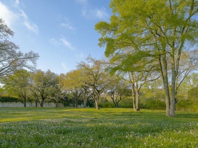 10635 Bridge Hollow Drive, Dallas, TX 75229 (MLS #13125866) :: Frankie Arthur Real Estate