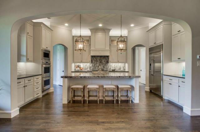 419 Pegasus Ridge, Argyle, TX 76226 (MLS #13367787) :: The Real Estate Station