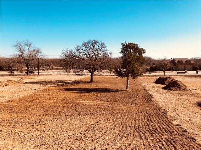 700 Keller Smithfield Road, Keller, TX 76248 (MLS #13649126) :: Maegan Brest | Keller Williams Realty