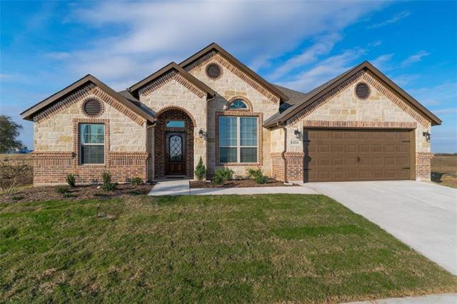 6004 Dunnlevy Drive, Fort Worth, TX 76179 (MLS #13670071) :: Team Hodnett