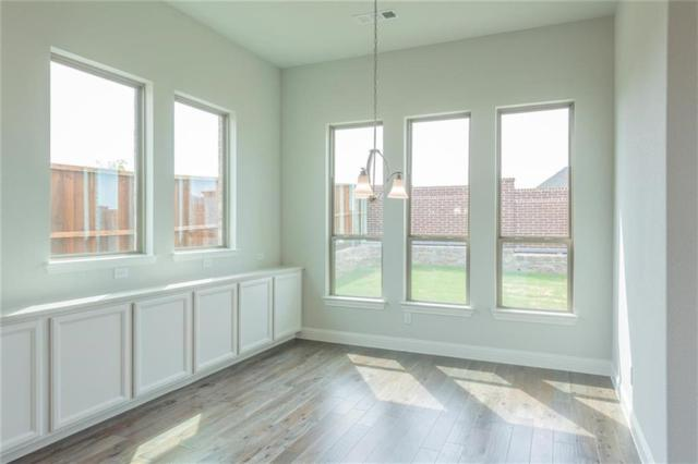 2416 Rotherham Cr Circle, Mckinney, TX 75071 (MLS #13790640) :: Frankie Arthur Real Estate