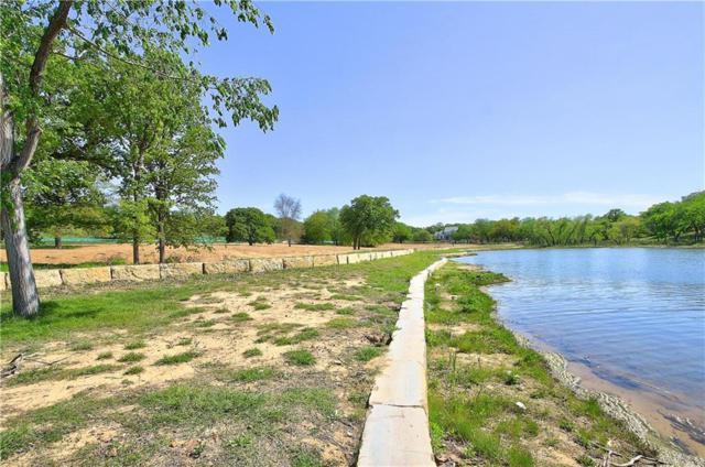 1888 Lakeshore Drive, Westlake, TX 76262 (MLS #13790738) :: The Good Home Team