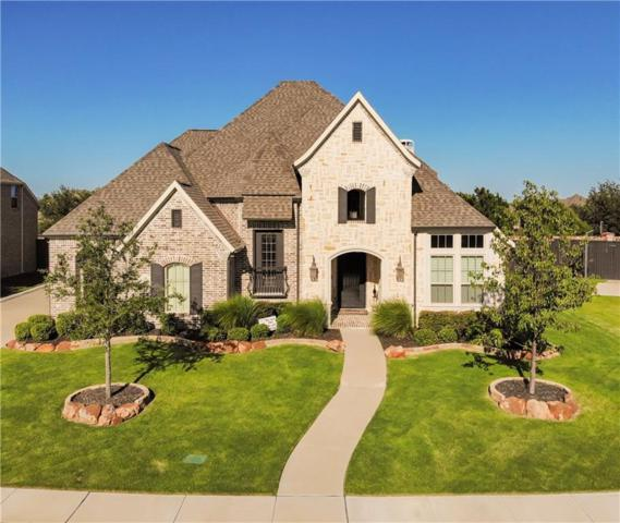 2286 Windham Lane, Allen, TX 75013 (MLS #13876551) :: North Texas Team | RE/MAX Advantage