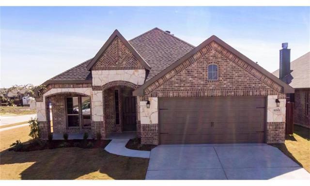 6001 Harwich Lane, Saginaw, TX 76179 (MLS #13931790) :: Magnolia Realty