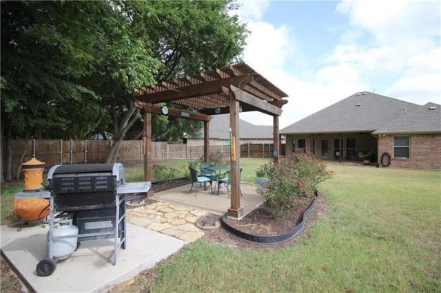 204 Belford Street S, Anna, TX 75409 (MLS #13933647) :: Kimberly Davis & Associates