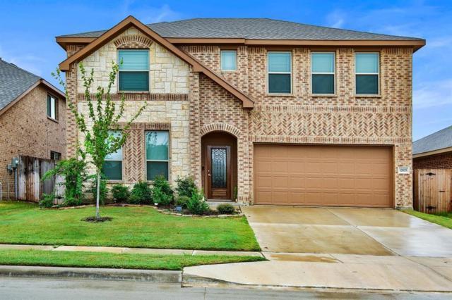 12025 Worthwood Street, Fort Worth, TX 76036 (MLS #13938082) :: Robbins Real Estate Group