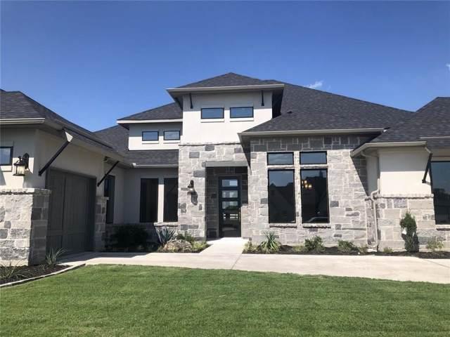 304 Dominion Place, Heath, TX 75032 (MLS #14099416) :: Frankie Arthur Real Estate