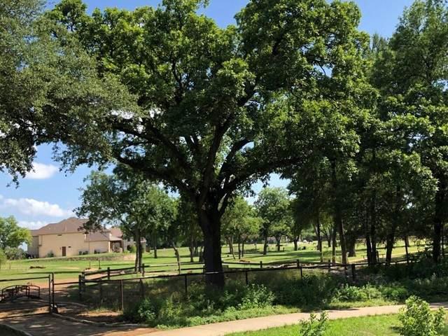 6001 Westworth Falls Way, Westworth Village, TX 76114 (MLS #14283109) :: ACR- ANN CARR REALTORS®