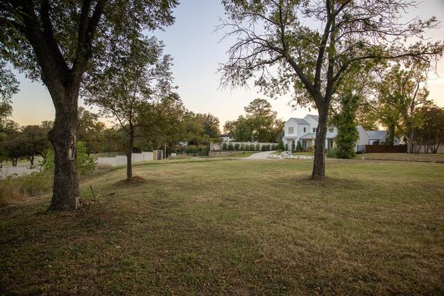 217 Clementine Court, Fort Worth, TX 76114 (MLS #14456329) :: The Juli Black Team