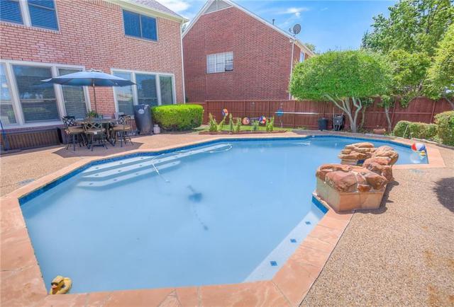 2225 Yaupon Drive, Irving, TX 75063 (MLS #13632819) :: Team Hodnett