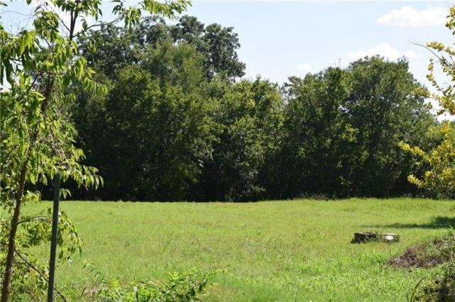 743 Westmoreland Road, Ovilla, TX 75154 (MLS #13671970) :: RE/MAX Preferred Associates