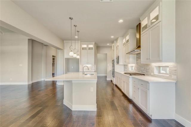 47 Crown Road, Willow Park, TX 76087 (MLS #13816669) :: Magnolia Realty