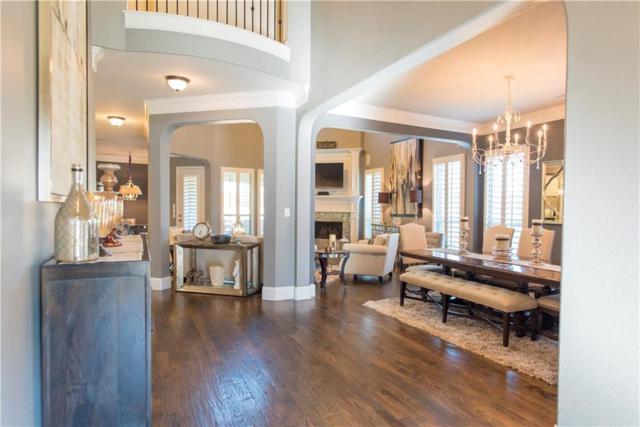 2286 Windham Lane, Allen, TX 75013 (MLS #13876551) :: NewHomePrograms.com LLC