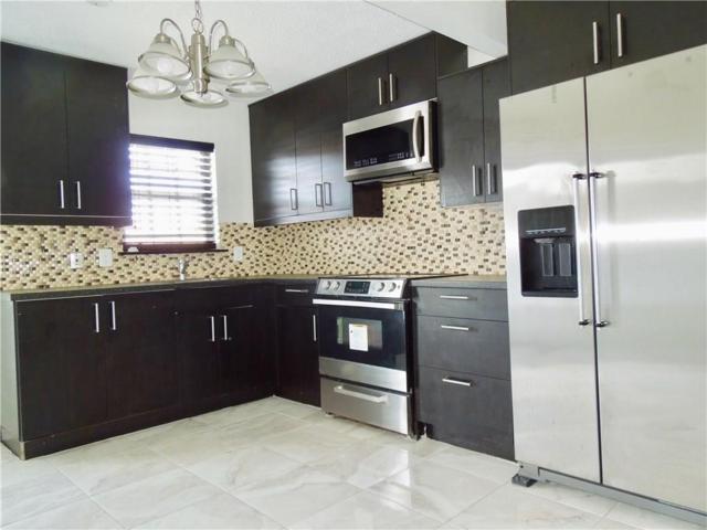 5086 Matilda Street #216, Dallas, TX 75206 (MLS #14010755) :: Van Poole Properties Group