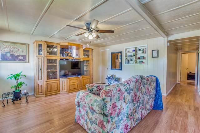 248 E Belt Line Road, Wilmer, TX 75172 (MLS #14568384) :: Real Estate By Design