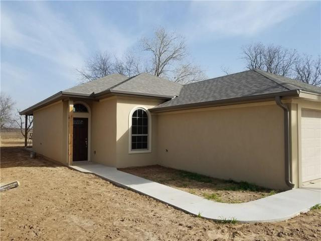 113 Bluebonnet Drive, Early, TX 76802 (MLS #13567607) :: Team Hodnett