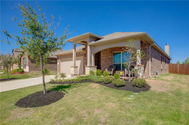 29 Auburn Drive, Edgecliff Village, TX 76134 (MLS #13842184) :: RE/MAX Pinnacle Group REALTORS