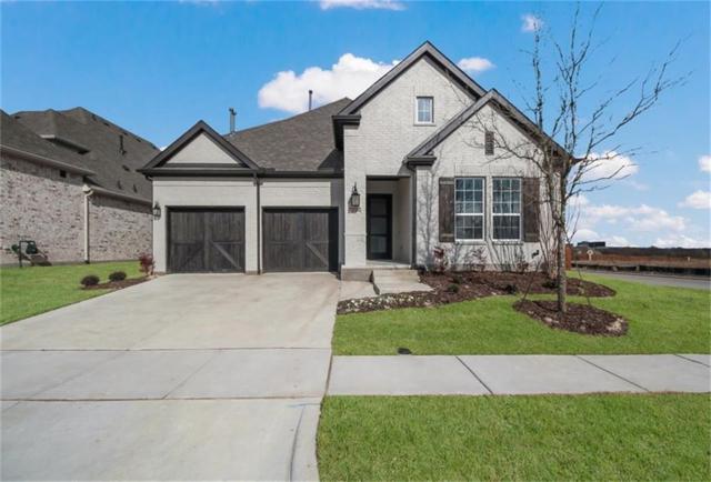 8500 Pine Valley Drive, Mckinney, TX 75070 (MLS #13940913) :: North Texas Team | RE/MAX Lifestyle Property