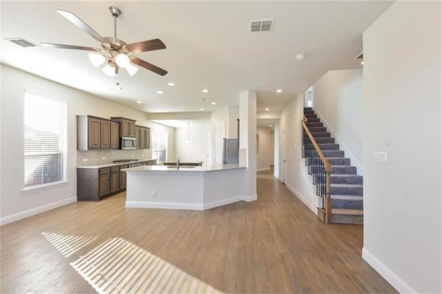 5212 Distant View Drive, Fort Worth, TX 76123 (MLS #13976270) :: Kimberly Davis & Associates