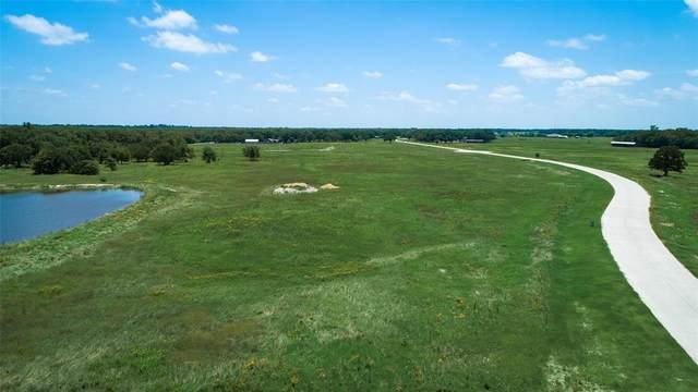 0000 Dominion Drive, Royse City, TX 75189 (MLS #14251211) :: Premier Properties Group of Keller Williams Realty