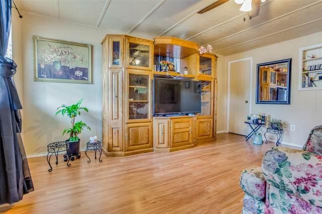 248 E Belt Line Road, Wilmer, TX 75172 (MLS #14568384) :: Robbins Real Estate Group