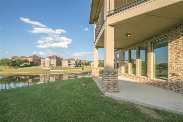 2825 Fountain View Boulevard, Cedar Hill, TX 75104 (MLS #13752206) :: Magnolia Realty