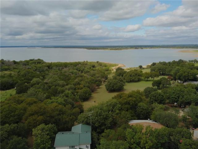 137 Teeling Trail, Whitney, TX 76692 (MLS #13884967) :: The Mitchell Group